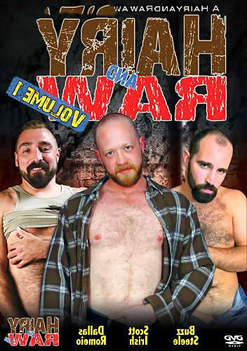 image of free gay movies hairy
