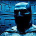 Divulgado teaser trailer de Batman vs Superman