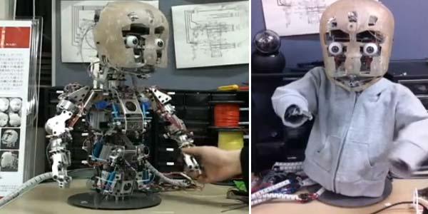 Robot forex paling canggih