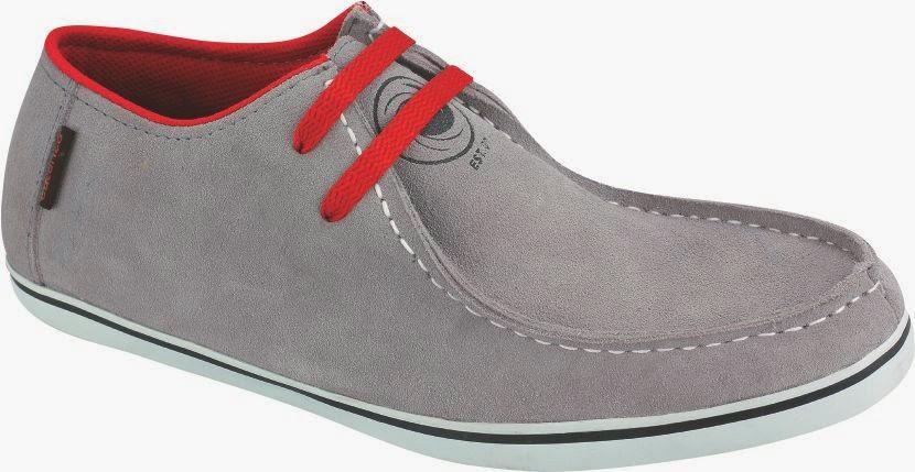 Sepatu trendy, http://sepatumurahstore.blogspot.com