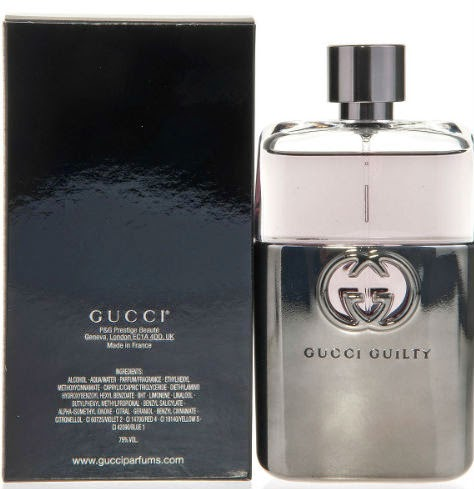 "<a href=""http://www.bestcologneformens.com/gucci-guilty-for-men-by-gucci-review/"">Gucci Guilty For Men By GUCCI Review</a>"