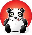 panda+3.3+google.jpg
