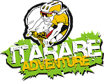 Equipe Itararé Adventure