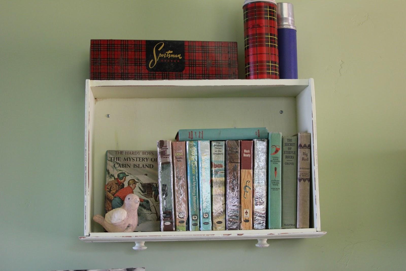 Dresser Drawer Shelves Dresser Drawer Shelves Bestdressers 2017