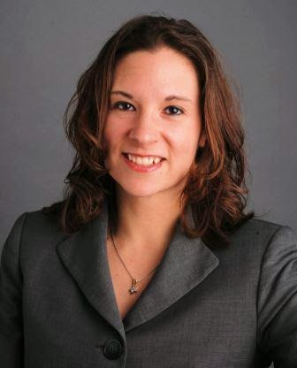 Attorney Pamela Magnano of Flaherty Legal Group in West Hartford, Connecticut.  Attorney Magnano practices divorce and family law with James Flaherty.
