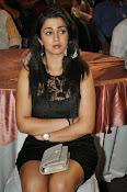 Charmi latest glamorous photos-thumbnail-13