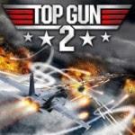 TOP GUN 2 2012.jpg