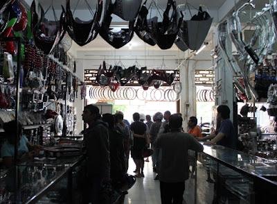 Bengkel_Mandiri_Motor_Surabaya