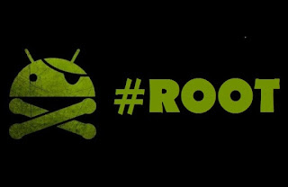 Image result for kerugian root android