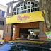 Restoran Che' Nor Cendol Madu - Buffet Termurah Di Malaysia