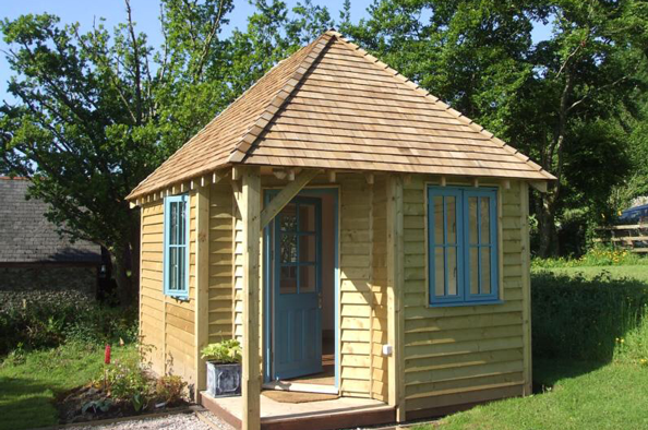 Garden Sheds Yorkshire simon bowler bespoke garden architecture: 15% off wooden sheds