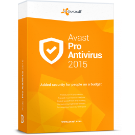 Free Download Antivirus AVAS PRO 2015 Terbaru Gratis