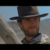 Movie A Fistful of Dollars (1964)