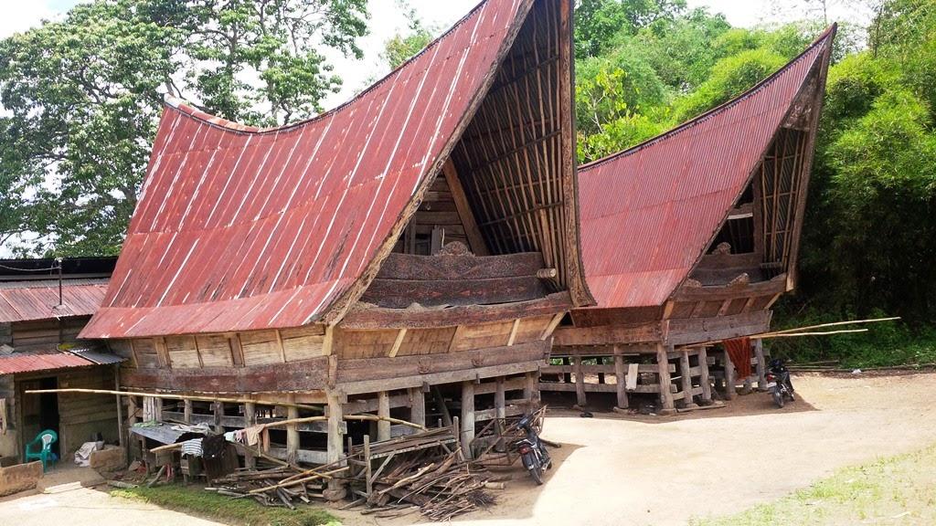 Huta Batak