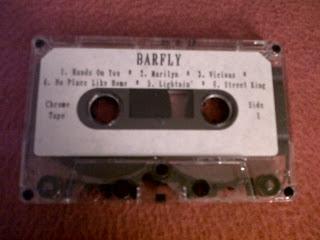 http://3.bp.blogspot.com/-TgQkiqjCtuU/T-auxAielHI/AAAAAAAAWbA/SPUdLYkffJ8/s320/Barfly%2BSide%2B1.jpg