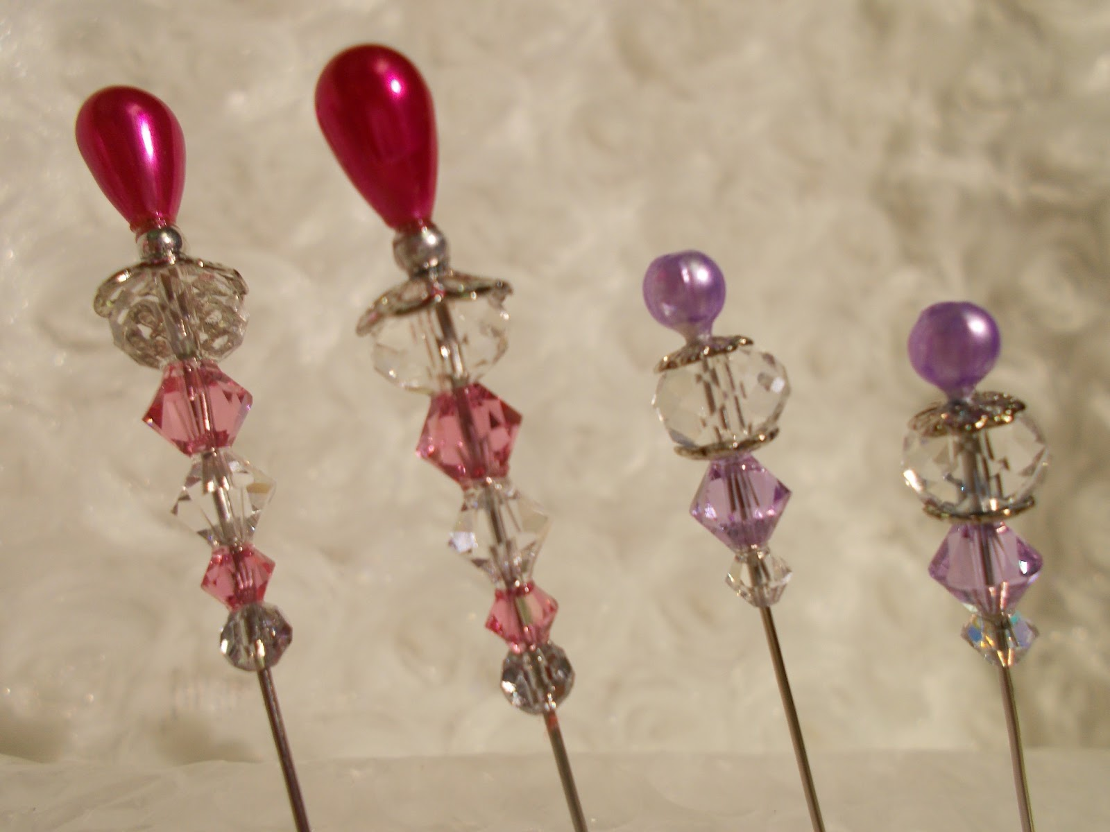 Stick pins for crafts - Stick Pins For Crafts 3