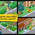 The Simpsons™: Tapped Out 4.6.0.apk Download For Android