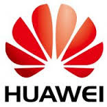 Huawei Sales Management Recruitment