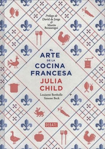 Gastroarag n sopa de letras cocina francesa for Introduccion a la cocina francesa