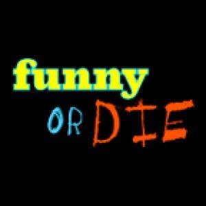 Funny Die