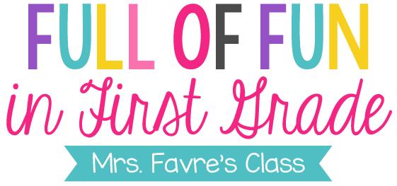 Class Blog 5
