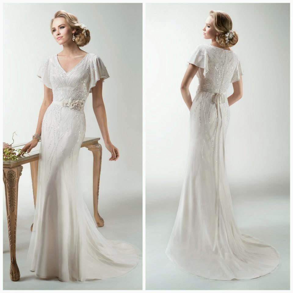 Vintage wedding dresses asheville nc for Wedding dresses asheville nc