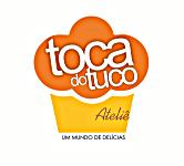 Toca do Tuco