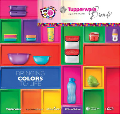 August-tupperware-malaysia