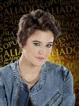 Lola Moran