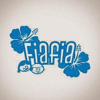 FiaFia