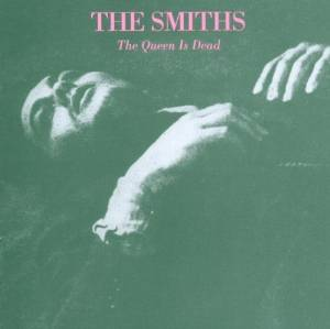 The Smiths - The queen is dead (1986)
