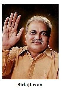 Nirmal Baba Video Download, Watch Samagam Video, Images Photos - nirmal-baba