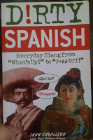 'Dirty Spanish'