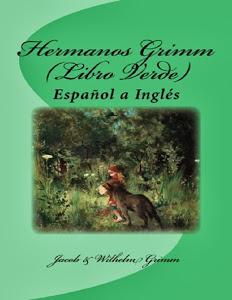 Spanish to English (print Book) amazon.com