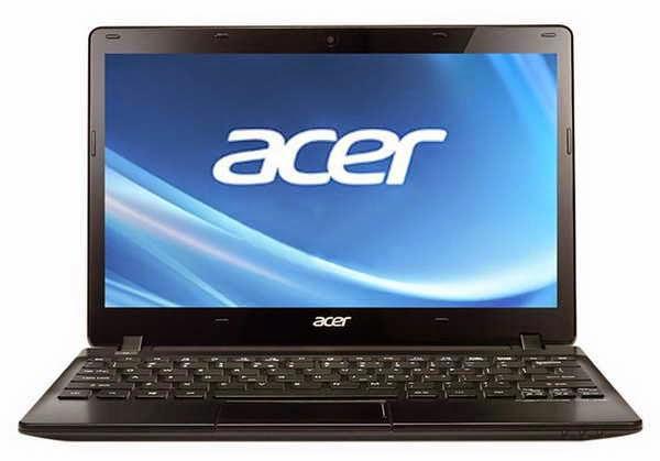 Asus Harga 3 Jutaan Laptop Acer Harga 3 Jutaan