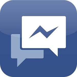 تحميل برنامج فيس بوك مسنجر 2013 مجاناً Download facebook messenger