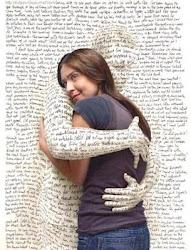 Amor Pela Poesia