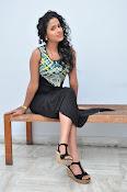Prashanthi latest sizzling photos-thumbnail-12