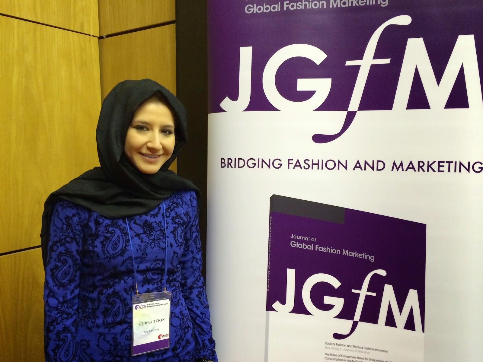 Fashion designer rohit bal