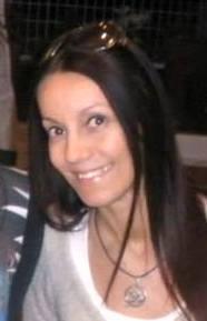Laura Diz - Asesora Educacional