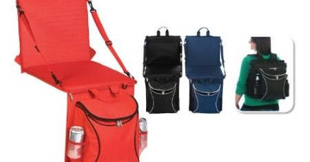 15 Creative Backpacks and Unusual Backpack Designs - Part 4.