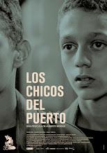 Los chicos del puerto (2013)