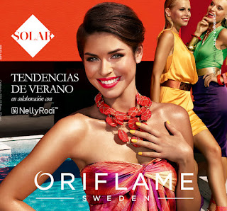 http://es.oriflame.com/products/digital-catalogue-current?p=201508