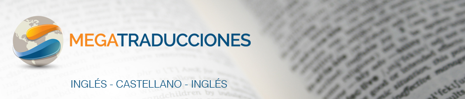 MEGA traducciones