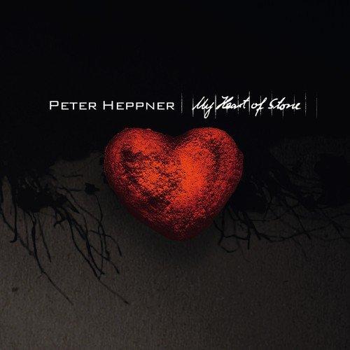 peter heppner скачать альбом
