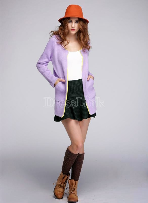 http://www.dresslink.com/new-women-fashion-solid-long-casual-cardigan-long-coat-candy-color-knitwear-p-18137.html?utm_source=blog&utm_medium=banner&utm_campaign=sophie45