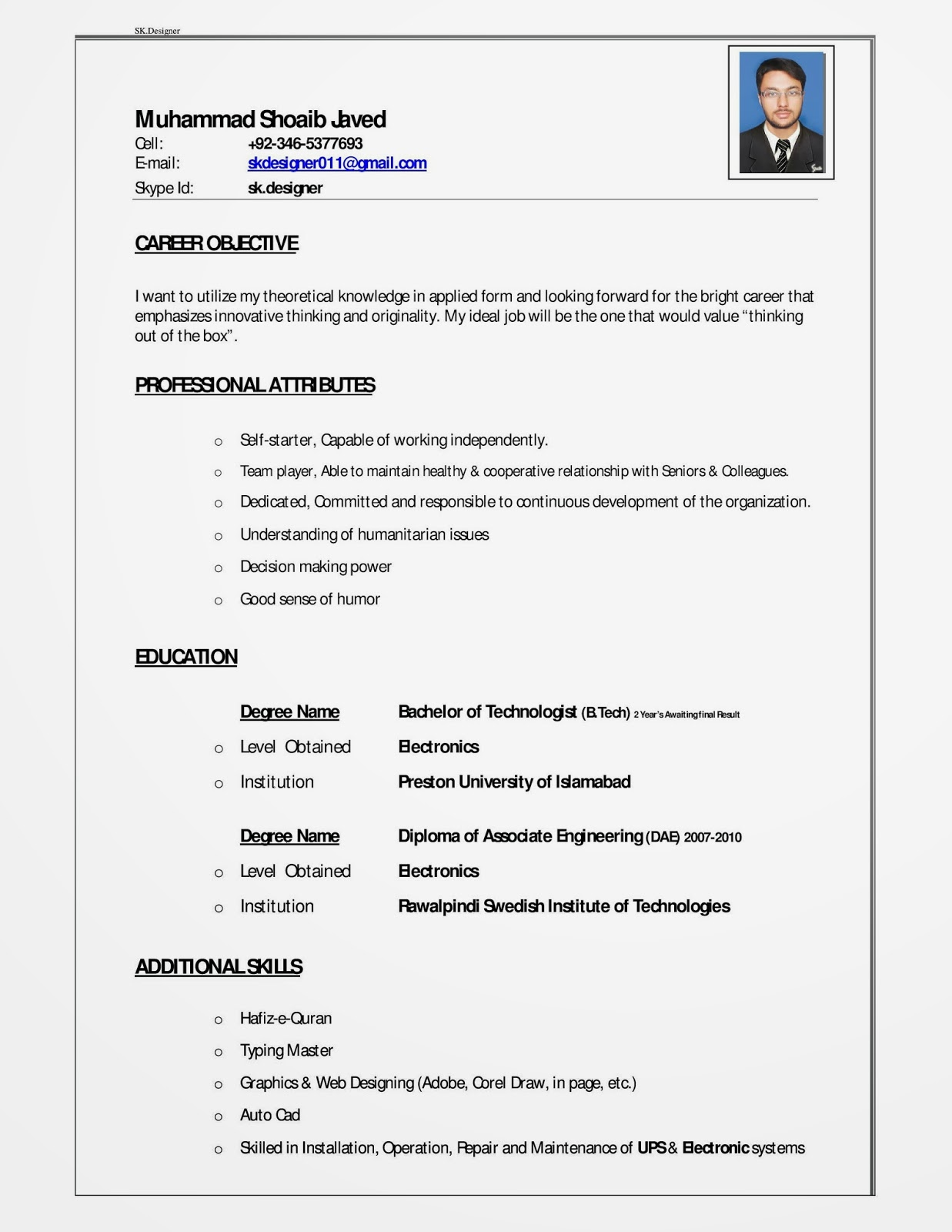fast food resume templates exles for resume summary ms