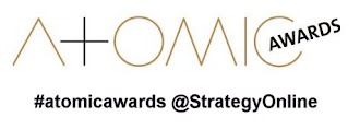 #atomicawards May 23
