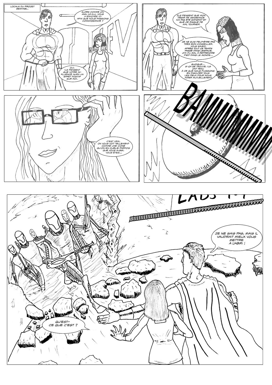 Page 1 FG