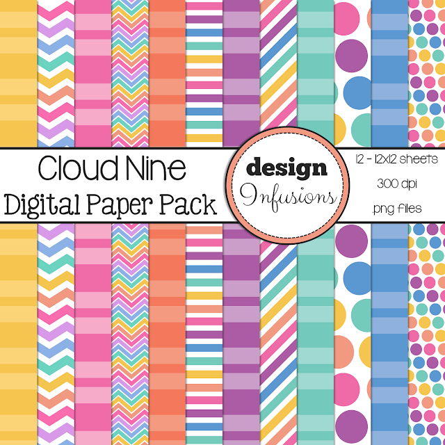 https://www.teacherspayteachers.com/Product/Digital-Paper-Patterns-Cloud-9-1969387